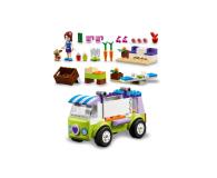 LEGO Juniors Targ ekologiczny Mii - 394006 - zdjęcie 4