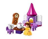LEGO DUPLO Herbatka u Belli - 395118 - zdjęcie 2