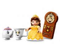 LEGO DUPLO Herbatka u Belli - 395118 - zdjęcie 5