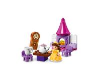 LEGO DUPLO Herbatka u Belli - 395118 - zdjęcie 3