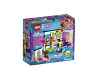 LEGO Friends Sypialnia Stephanie - 395121 - zdjęcie 1