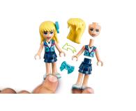 LEGO Friends Sypialnia Stephanie - 395121 - zdjęcie 4
