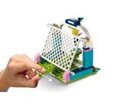 LEGO Friends Trening piłkarski Stephanie - 395123 - zdjęcie 3