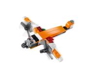 LEGO Creator Dron badawczy - 395096 - zdjęcie 4