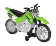 Dumel Toy State Road Rippers Kawasaki KLX 140 Cross 3341 - 381325 - zdjęcie 1