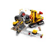 LEGO City Kopalnia - 394063 - zdjęcie 4