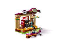 LEGO Friends Pokaz Andrei w parku - 395126 - zdjęcie 3