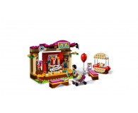 LEGO Friends Pokaz Andrei w parku - 395126 - zdjęcie 4