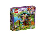 LEGO Friends Domek na drzewie Mii - 395127 - zdjęcie 1