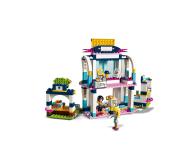 LEGO Friends Stadion sportowy Stephanie - 395129 - zdjęcie 3