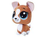 Littlest Pet Shop Pluszowe zwierzaki Roxie McTerrier - 399192 - zdjęcie 2