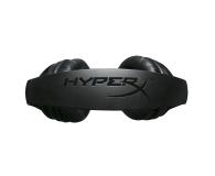 HyperX Cloud Flight - 399288 - zdjęcie 4