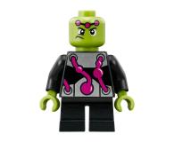 LEGO DC Comics Super Heroes Supergirl vs. Brainiac - 395183 - zdjęcie 5