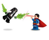 LEGO DC Comic Super Heroes Superman i Krypto łączą siły - 395184 - zdjęcie 3