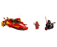 LEGO NINJAGO Katana V11 - 395150 - zdjęcie 2