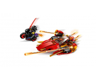 LEGO NINJAGO Katana V11 - 395150 - zdjęcie 4