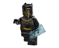 LEGO Marvel Super Heroes Pojedynek z nosorożcem - 395187 - zdjęcie 6