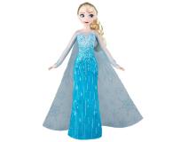 Hasbro Disney Frozen Kraina Lodu Elsa - 399696 - zdjęcie 1