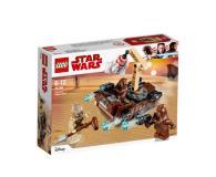 LEGO Star Wars Tatooine - 395164 - zdjęcie 1