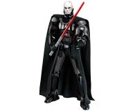 LEGO Star Wars Darth Vader - 395176 - zdjęcie 4