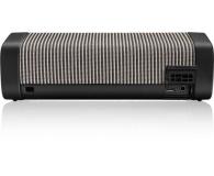 Denon Envaya Pocket czarno-szary - 395860 - zdjęcie 4