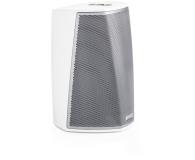 Denon HEOS 1 HS2 + GoPack Biały - 499497 - zdjęcie 4