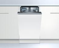 Bosch SPV50E70EU - 280608 - zdjęcie 1