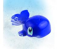 Dumel Discovery Pływające Zwierzątka 4301 - 364569 - zdjęcie 2
