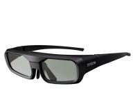 Epson Okulary 3D ELPGS03 czarne - 338958 - zdjęcie 1
