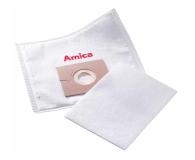 Amica AW3011 - 365072 - zdjęcie 1