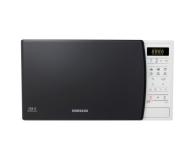 Samsung GE731K - 251444 - zdjęcie 1