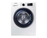 Samsung WW70J5346FW - 360467 - zdjęcie 1
