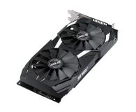 ASUS Radeon RX 580 Dual OC 4GB GDDR5 - 365398 - zdjęcie 5