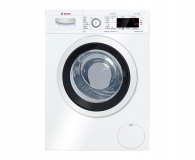 Bosch WAW24440PL - 225760 - zdjęcie 1