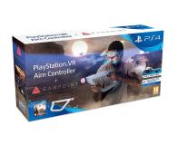 PlayStation Farpoint + PS VR Aim Controller - 365643 - zdjęcie 2