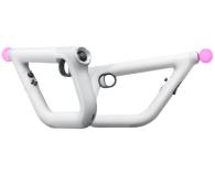 PlayStation Farpoint + PS VR Aim Controller - 365643 - zdjęcie 3