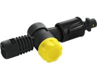 Karcher Złącze Vario (180°) do myjek ciśnieniowych - 365369 - zdjęcie 1