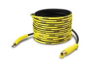 Karcher Przedłużenie węża wysokociśnieniowego (10 m) K2-K7 - 365510 - zdjęcie 1