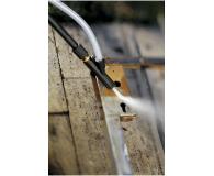 Karcher Zestaw do mokrego piaskowania - 365358 - zdjęcie 3