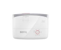 BenQ W1210ST DLP  - 365896 - zdjęcie 4
