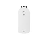 LG HF80JS Laser DLP - 366297 - zdjęcie 3