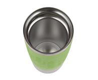 Tefal Kubek termiczny Travel Mug 0,36l zielony  - 365494 - zdjęcie 2