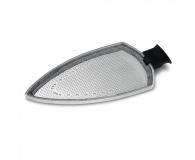 Karcher Stopa do żelazka parowego I 6006 - 366518 - zdjęcie 1
