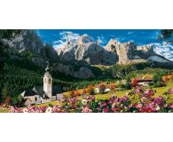 Clementoni Puzzle Sellagruppe 13200 el. - 175055 - zdjęcie 2