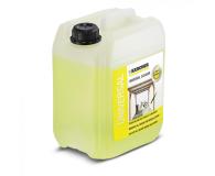 Karcher Uniwersalny środek czyszczący RM 555, 5 L - 366256 - zdjęcie 1