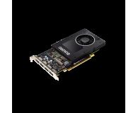 PNY Quadro P2000 5GB GDDR5 - 366767 - zdjęcie 2