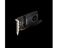 PNY Quadro P2000 5GB GDDR5 - 366767 - zdjęcie 4