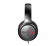 Creative Sound BlasterX H3 - 269329 - zdjęcie 2