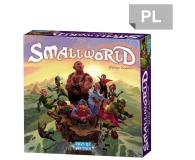 Rebel Small World - 205652 - zdjęcie 1