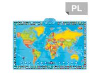 Dumel Discovery Interaktywna Mapa Świata 60853 - 305724 - zdjęcie 1